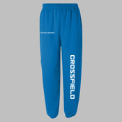 CELEG - 18200 Adult Heavy Blend™ Sweatpants